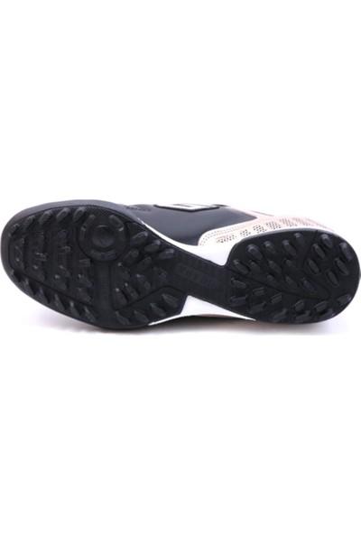 Dugana 1902 Erkek Halı Saha Ayakkabı