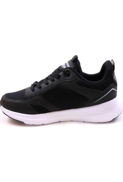 Wickers 2354 Erkek Spor Ayakkabı