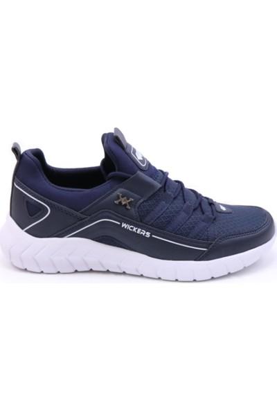 Wickers 2350 Erkek Spor Ayakkabı