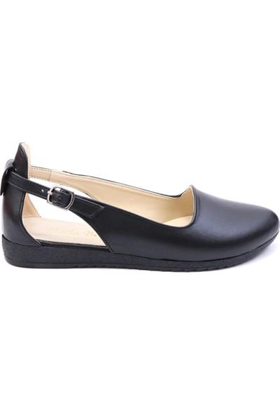 Carla Bella Z-301 Kadın Ayakkabı