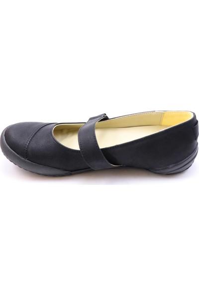 Pink 205 Kadın Ayakkabı
