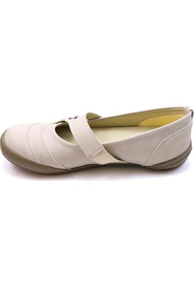 Pink 204 Kadın Ayakkabı