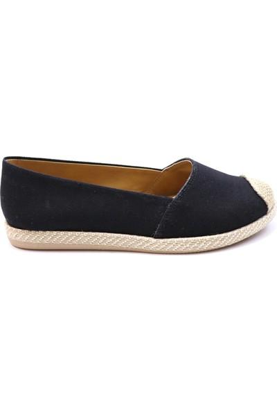 Beınsteps Ş-22 Hasır Kadın Ayakkabı
