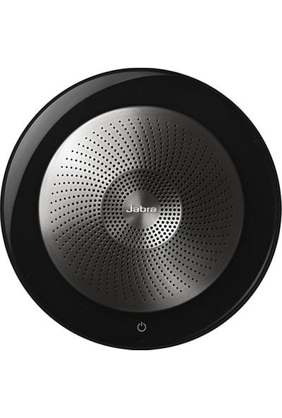 Jabra Speak 710 Ms Konferans Görüşme ve Müzik İçin Bluetooth Hoparlör (Yurt Dışından)