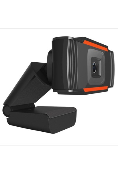 Daytona X11 720P Usb2.0 Mini Webcam