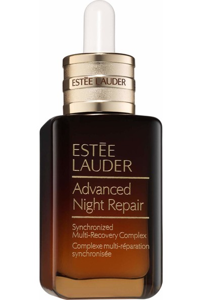 Estee Lauder Advanced Night Repair Synchronized Multi-Recovery Complex 50 ml