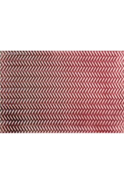 Butiko Viya Serisi/ Karo Seramik 18, 5x27, 5 cm