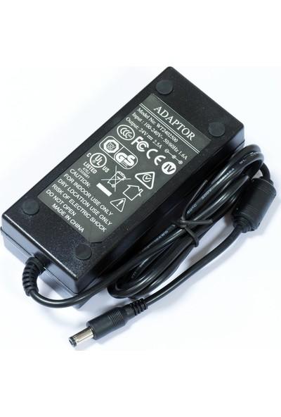 Mikrotik RB260GSP CSS106-1G-4P-1S Switch