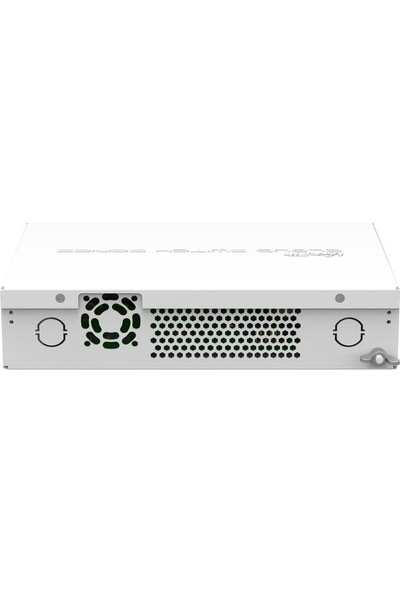 Mikrotik CRS112-8G-4S-IN Switch