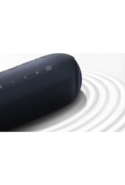 LG XBOOM Go PL7 Bluetooth Hoparlör