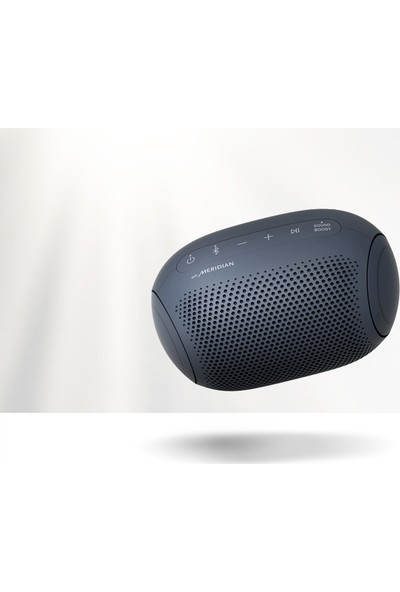 LG XBOOM Go PL2 Bluetooth Hoparlör
