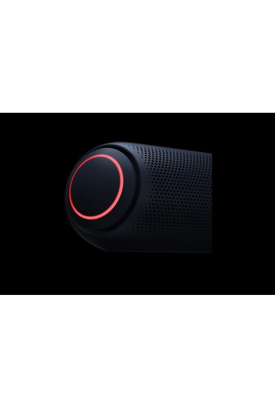 LG XBOOM Go PL5 Bluetooth Hoparlör