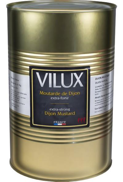 Vilux Dijon Hardal 4.100 kg