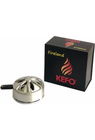 Kefo Fireland Közlük