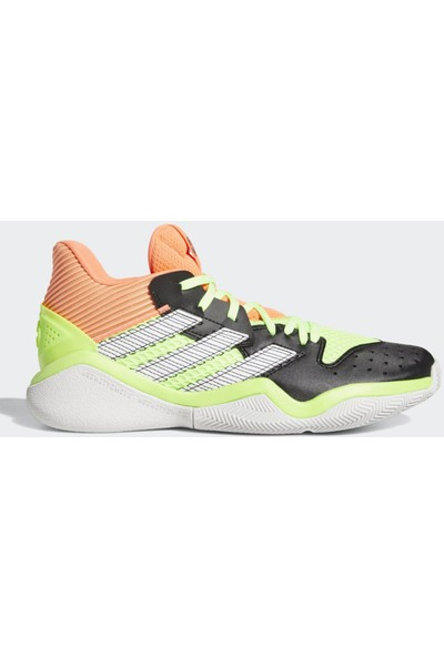 Adidas Basketbol Ayakkabı Harden Stepback EF9890