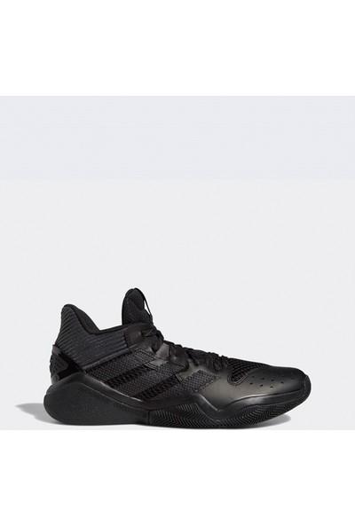 Adidas Basketbol Ayakkabı Harden Stepback FW8487