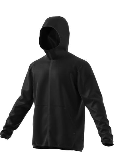 adidas Erkek Sweatshirt FL1507