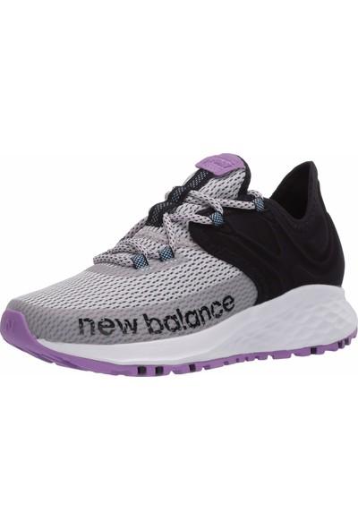 New Balance Fresh Foam Roav Trail Kadın Spor Ayakkabı