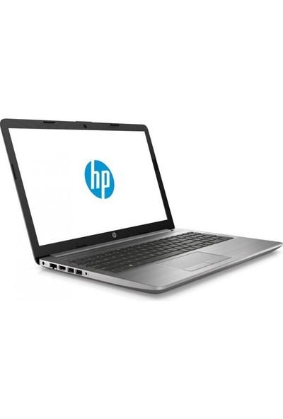 HP 250 G7 Intel Core i3 1005G1 8GB 256GB SSD Freedos 15.6'' FHD Taşınabilir Bilgisayar 197S3EA