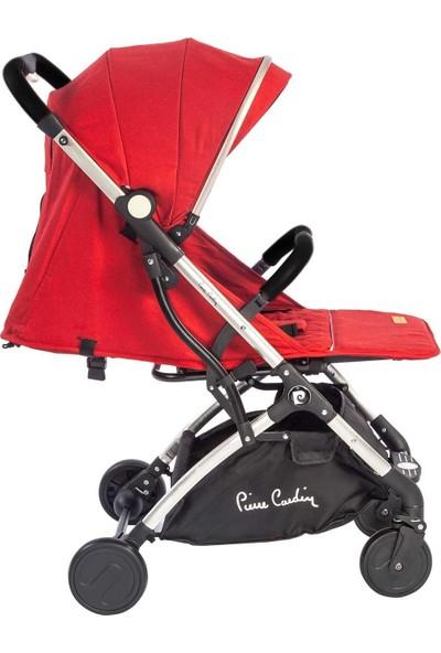Pierre Cardin Capsule Bebek Arabası
