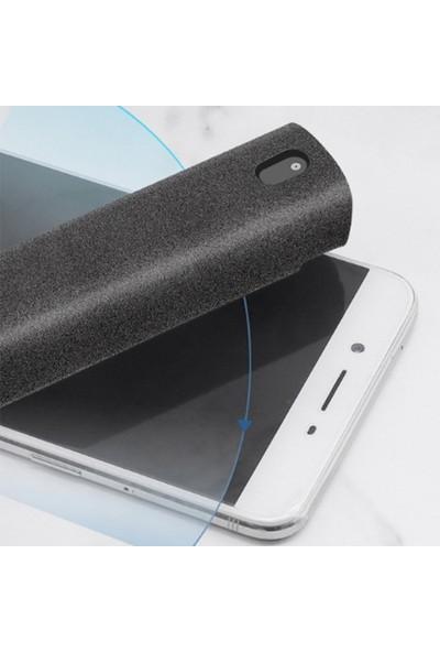 Ally Antibakteriyal Ekran Temizleyici Sprey-Bilgisayar Cep Telefonu Tablet AL-32529