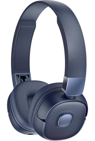 Roman G501 Bluetooth Kulaklık