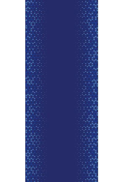 Texhome Yoga Matı 5 mm + Taşıma Çantası