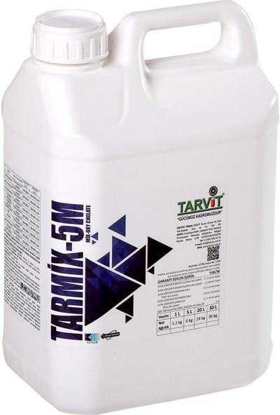 Tarvit Tarmix 5m-Hepsi Bir Arada Element 5 lt