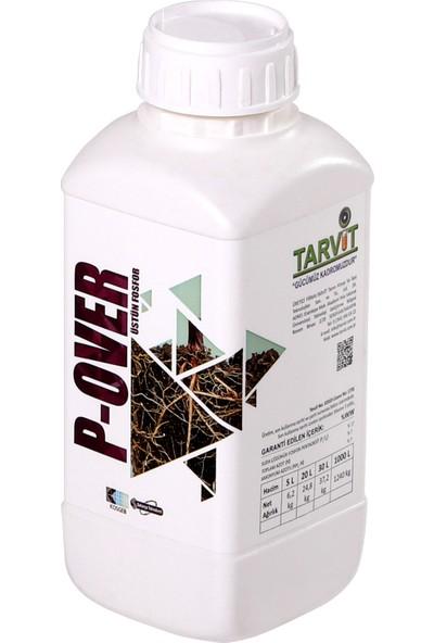 Tarvit Pover-Üstün Fosfor-Maksimum Fosfor 5 lt