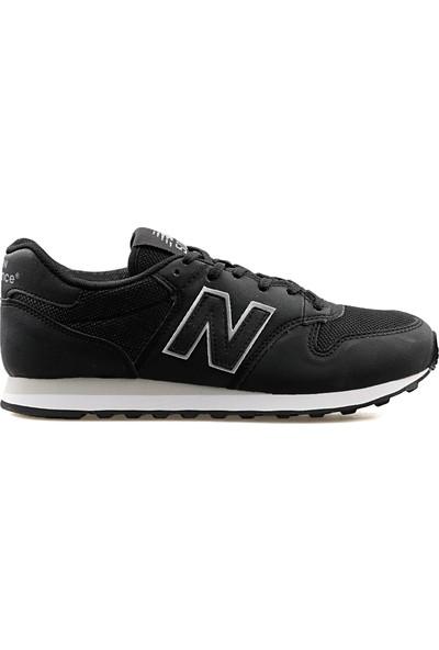 New Balance Kadın Günlük Ayakkabı GW500TLO