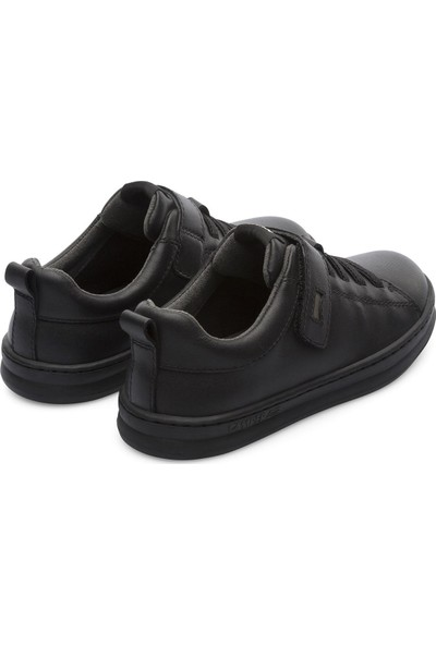 Camper Çocuk Günlük Ayakkabı Runner Four Kids K800319-001