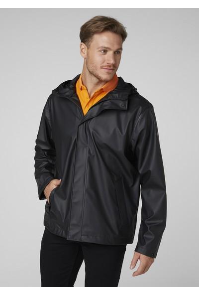 Helly Hansen Moss Jacket Yağmurluk