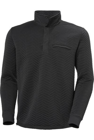Helly Hansen Lıllo Sweater Sweatshirt
