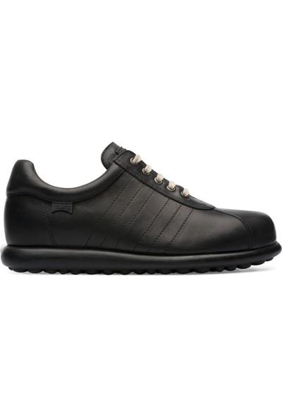 Camper Erkek Sneaker 16002-281 Pelotas Ariel Siyah