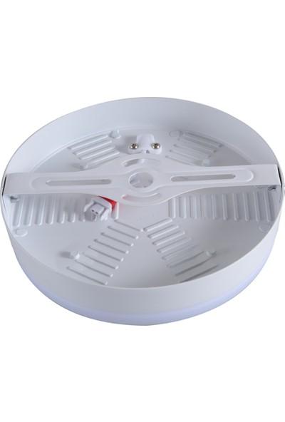 Dünya LED 36W Sıva Üstü Backlight LED Panel