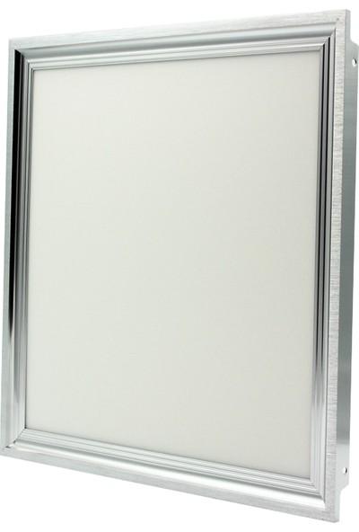 Dünya LED 24W 30 x 30 cm Klipin Panel