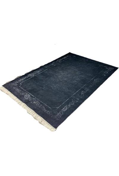 Peronline Pera Seri 80 x 300 cm