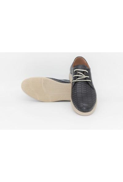 Brothers 103 Klasik Erkek Ayakkabı