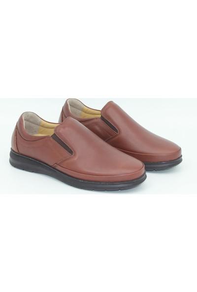 Koçel 812 Erkek Klasik Ayakkabı