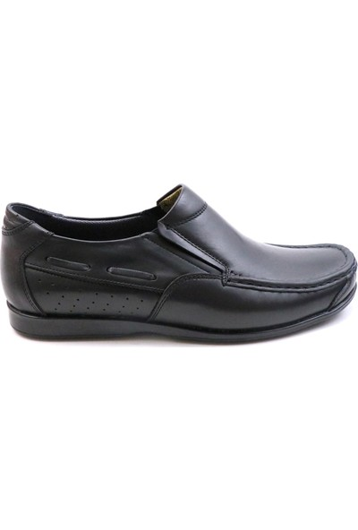 Citymen Sm-01 Erkek Ayakkabı
