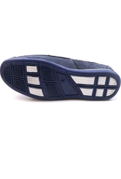 Citymen Sm-02 Erkek Ayakkabı