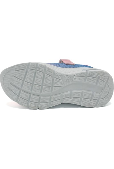Kinetix Mark Çocuk Spor Ayakkabı