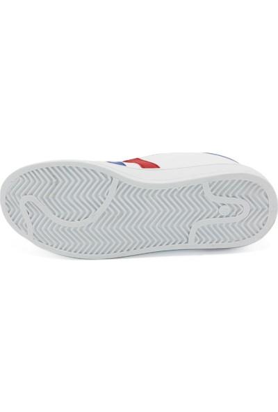 Kinetix Rendro Çocuk Spor Ayakkabı
