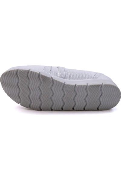 Varkan 430 Kız Çocuk Ayakkabı