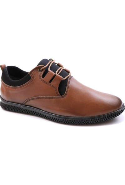 Wow Plus 060 Erkek Ayakkabı