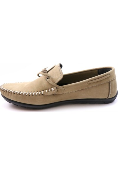 Wow Plus 268 Erkek Ayakkabı