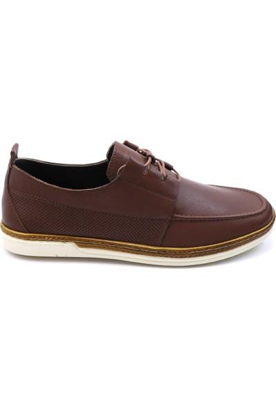 Wow Plus 4444 Poli Erkek Ayakkabı