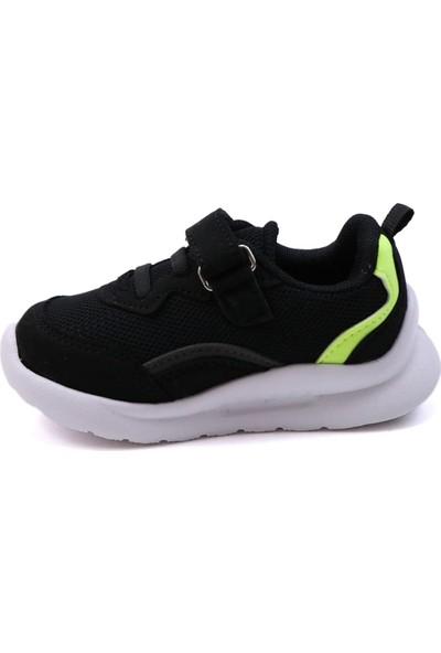 Cool 20-S29 Çocuk Spor Ayakkabı