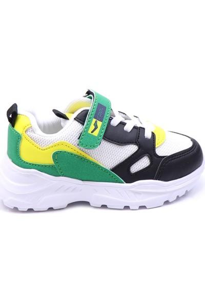 Cool 20-S06 Çocuk Spor Ayakkabı