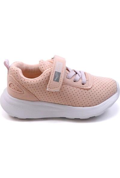 Cool 20-S20 Çocuk Spor Ayakkabı
